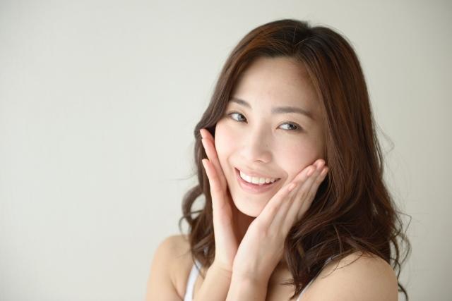 セレック。セラミックモニターキャンペーン|大阪のHANA Intelligence 歯科•矯正歯科