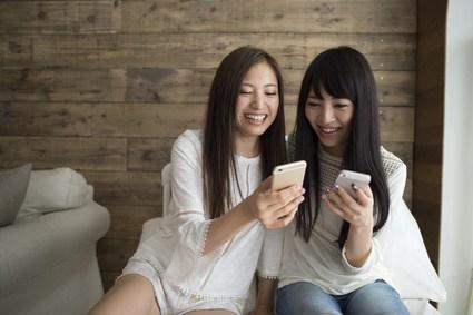 大阪で出っ歯・すきっ歯の部分矯正ならHANA Intelligence 歯科•矯正歯科へご相談ください