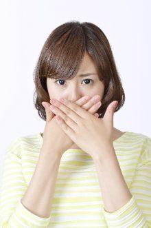 大人の出っ歯は部分矯正で治しましょう|大阪のHANA Intelligence 歯科•矯正歯科