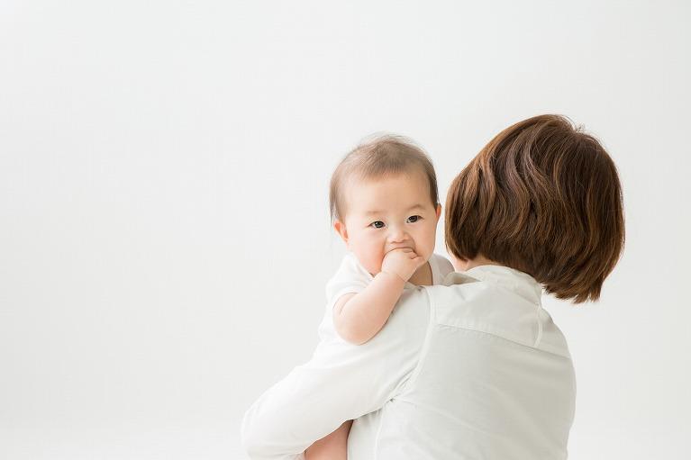 大阪で出っ歯の矯正ならHANA Intelligence 歯科•矯正歯科