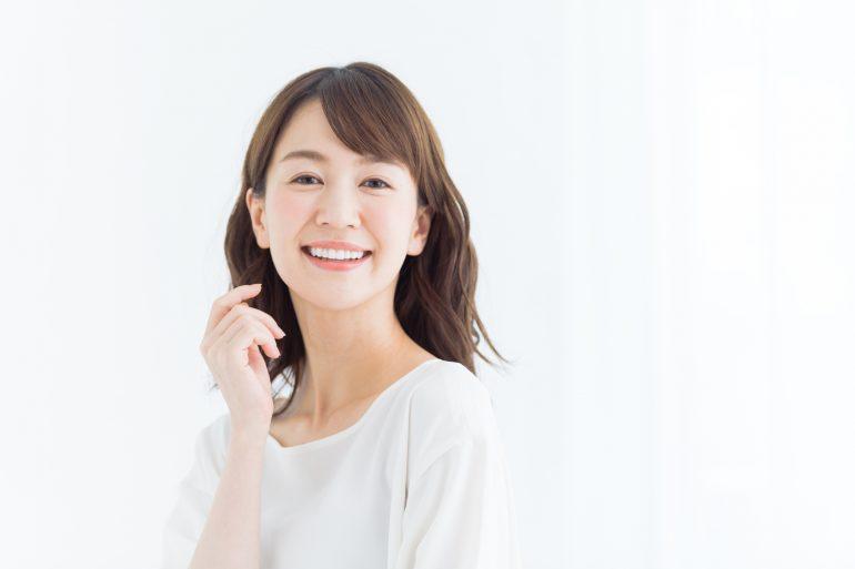 HANA Intelligence 歯科•矯正歯科の部分矯正は料金が安い!短期間での治療が可能