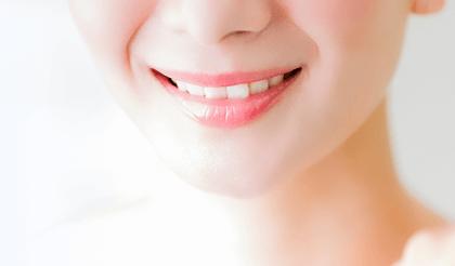 前歯に特化した矯正治療